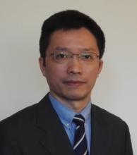 Xian Du