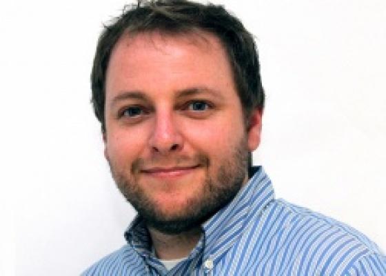 Joseph Bardin, PhD