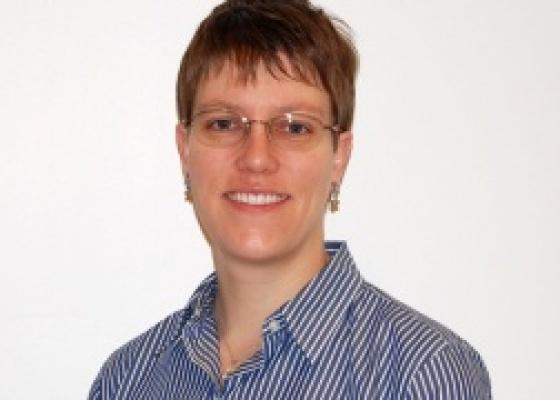 Sarah Perry, PhD
