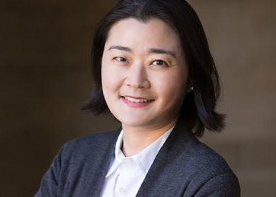 ChangHui Pak