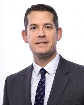 Andrew Vinard