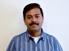 Ravi Ranjan, PhD