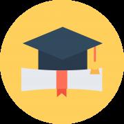 Graduate Exchange