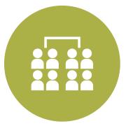 Graduate Employee Organization