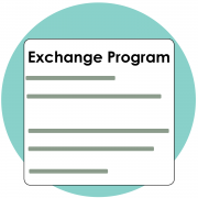 Incoming Exchange