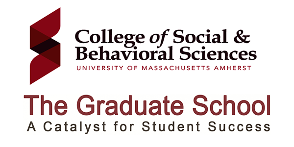 College of Social & Behavioral Sciences. The Graduate School. A catalyst for student success.