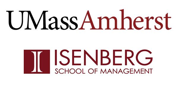 UMass Amherst Isenberg School of Managment