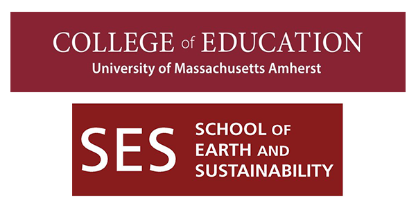 College of Education. School of Earth and Sustainability