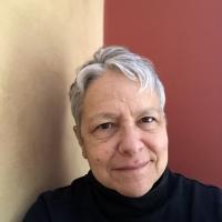 UMass Amherst Associate Professor Jacquie Kurland