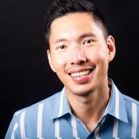 UMass Amherst Associate Professor Jonathan Corpus Ong