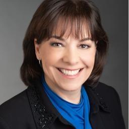 UMass Associate Professor Karen Giuliano
