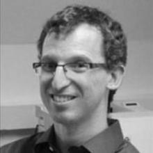 Dr. Scott Blinder, Professor of Political Science at UMass Amherst.