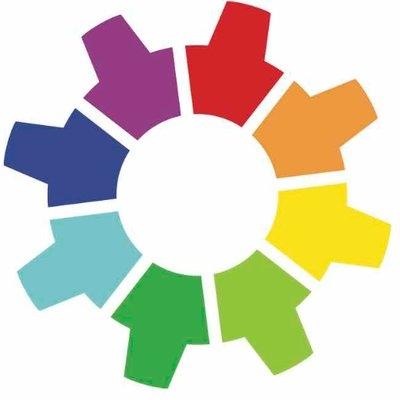 Center for Employment Equity logo