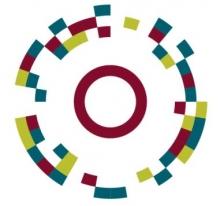 ISSR Logo