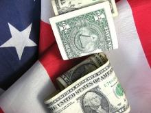 #politicalcontributions #moneyinpolitics #campaignfinancereform