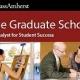 Graduate School at UMass image