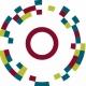 ISSR logo - Circle