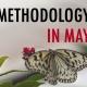 ISSR Methodology in May