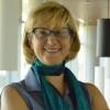 ISSR Director Laurel Smith-Doerr