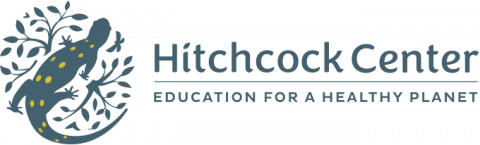Hitchcock Center - Education for a Healthy Planet
