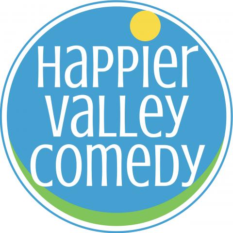 Happier Valley Comedy