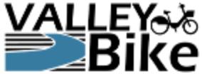 Valley Bike