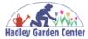 Hadley Garden Center