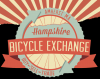 Hampshire Bicycle Exchange - Amherst, MA, Buy, Sell, Trade