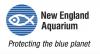 New England Aquarium, Protecting the blue planet