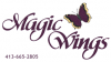 Magic Wings 413-665-2805