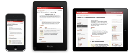 Select a Theme for Your Moodle Course | UMass Amherst Information ...