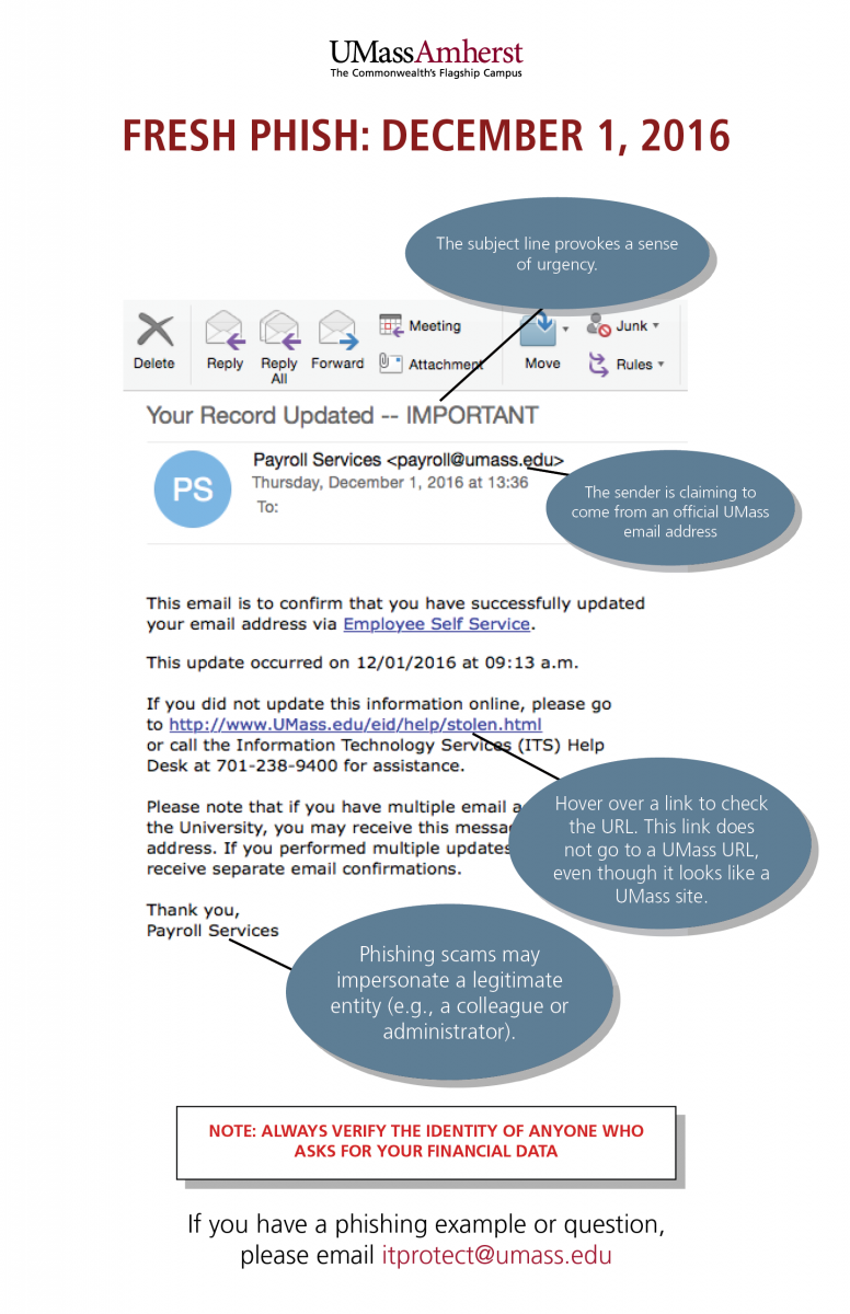 phishing examples_vertical 12.16.png