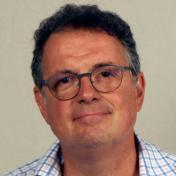 Andrea Malaguti, Assistant Professor, UMass Amherst