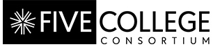 Five College Logo