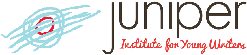 Juniper Institute for Young Writers