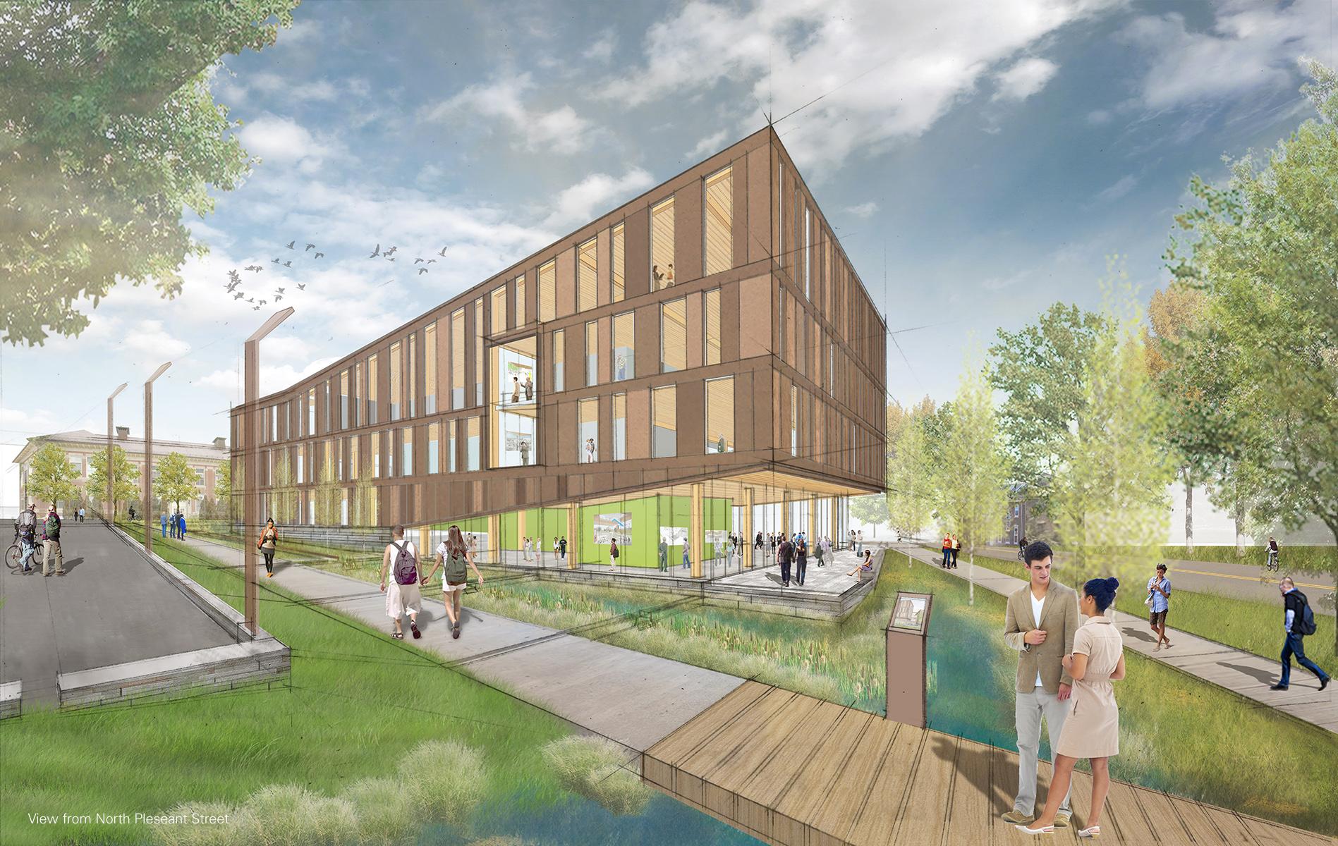 Design Building Blog Landscape Architecture Regional Planning