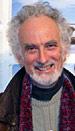photo of Peter d'Errico