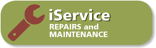 iService Repairs and Maintenance
