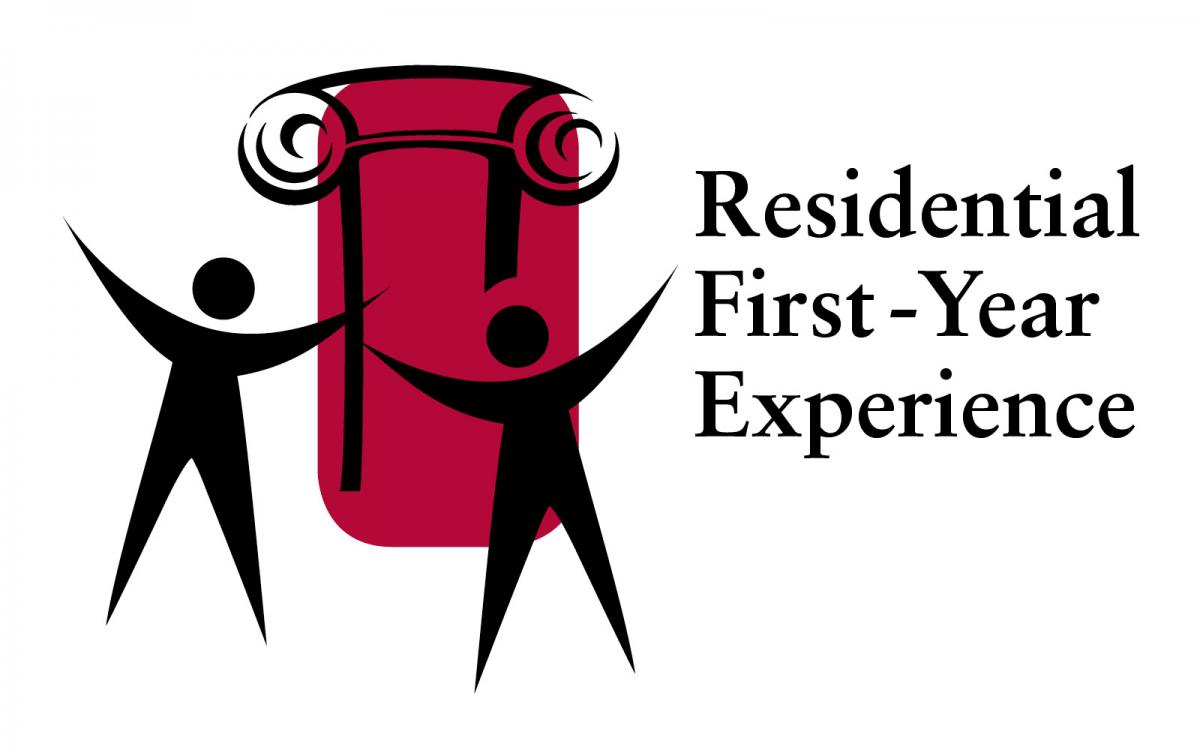 Residential First-Year Experience