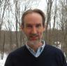 Stephen M. Forrest, Senior Lecturer; Japanese Undergraduate Advisor, UMass Amherst