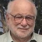 Alvin P. Cohen photo