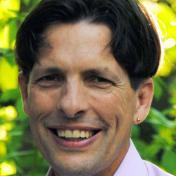 Bruce Baird, Associate Professor, UMass Amherst