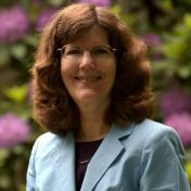 Dianne Elizabeth Sears