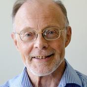 Frank Hugus, Professor, UMass Amherst