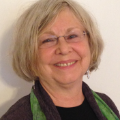 Sara Lennox, Professor/Director Emeriti of German and Scandinavian Studies, UMass Amherst