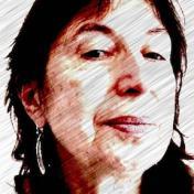 Rhonda Tarr, Lecturer, UMass Amherst