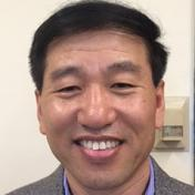 Zhijun Wang,Associate Professor, UMass Amherst