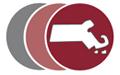 Massachusetts Gambling Impact Cohort Study (MAGIC)