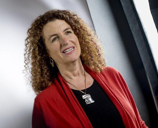 Lisa Fontes