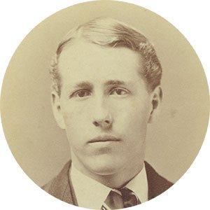 Gideon H. Allen